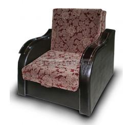 Кресло кровать Волна - флок
